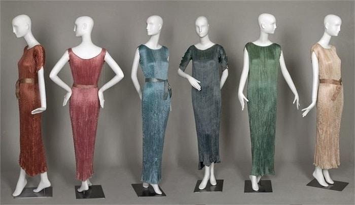 conoce las diseñadoras de moda españolas
