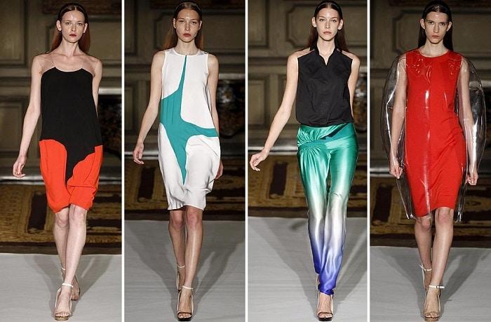 Descubre cuales son los mejores diseñadores y diseñadoras de moda españolas