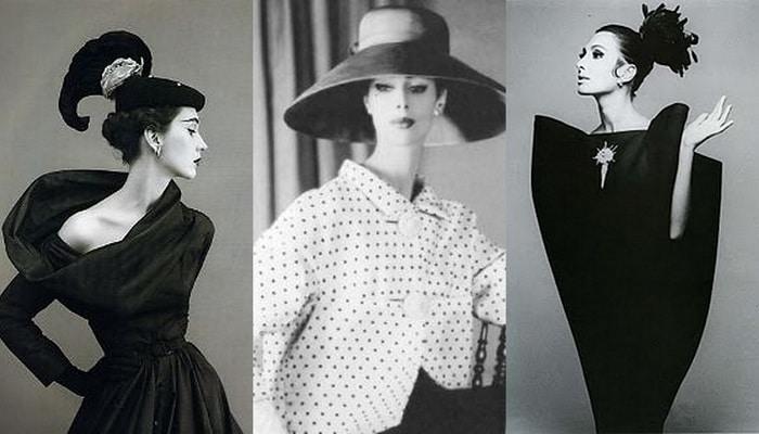 las mejores diseñadoras de moda españolas