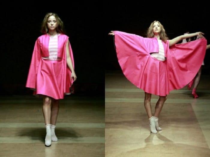 las famosas diseñadoras de moda españolas