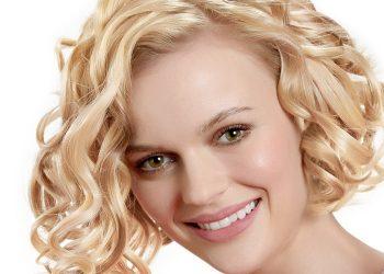 Como usar un hermoso pelo corto con ondas sin mucho esfuerzo