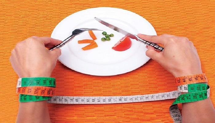 trastornos de conducta alimentaria grabe
