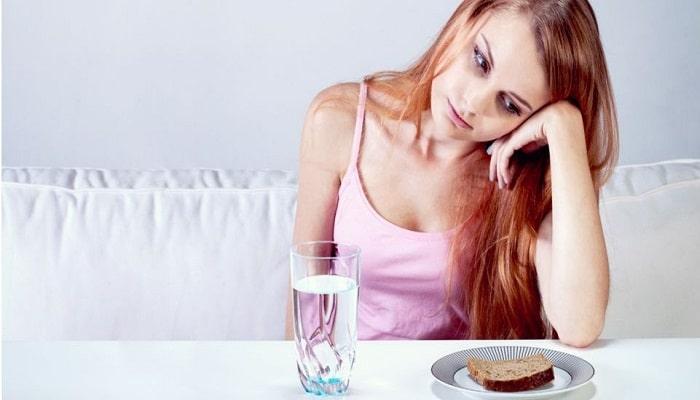 Consejos para adolescentes con trastornos de conducta alimentaria