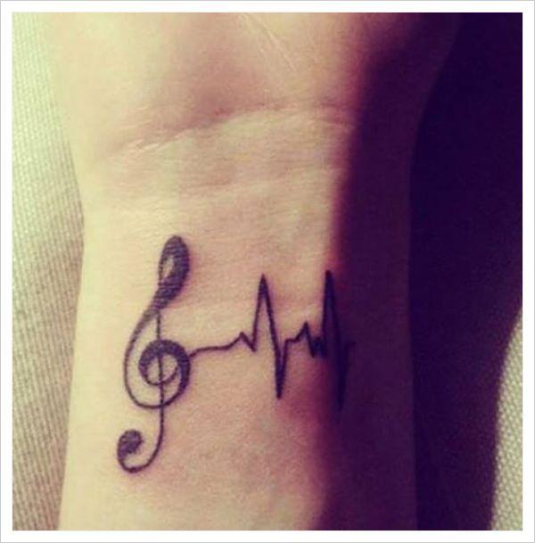 Cuando amas la musica_opt