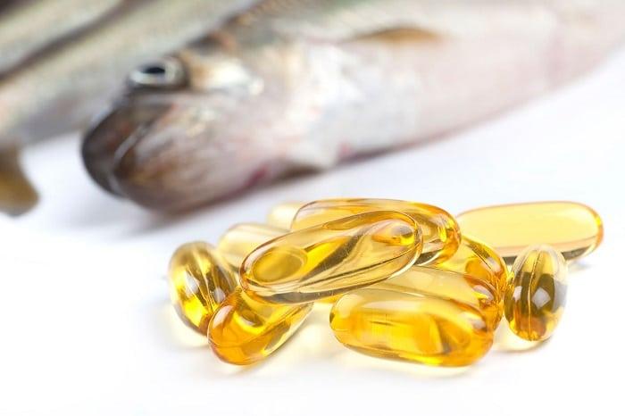 alimentos que contienen vitamina A y omega
