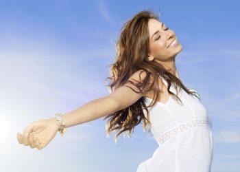 Como atraer buenas energias   8 claves para lograrlo