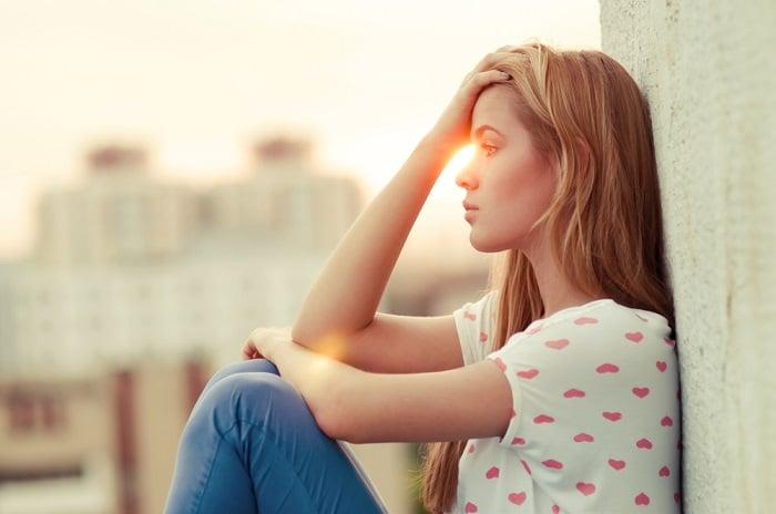 como atraer buenas energias con pensamientos