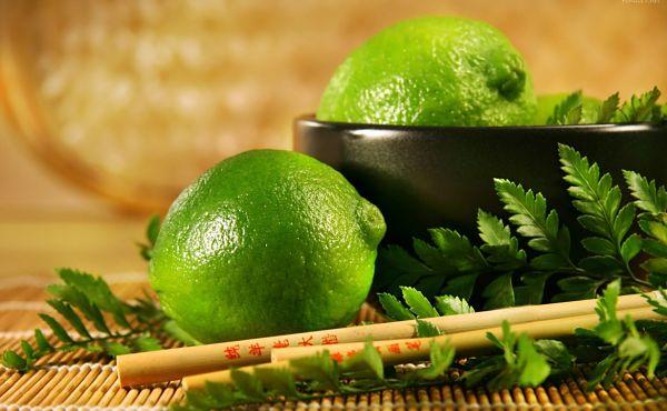 Limones en agua🍋para las malas energias | Como limpiar tu hogar y ambiente laboral