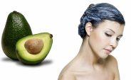 7 Imperdibles beneficios del aguacate para el cabello
