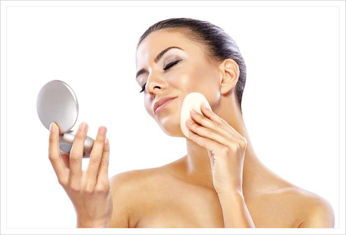 tips para hacer un maquillaje sencillo paso a paso