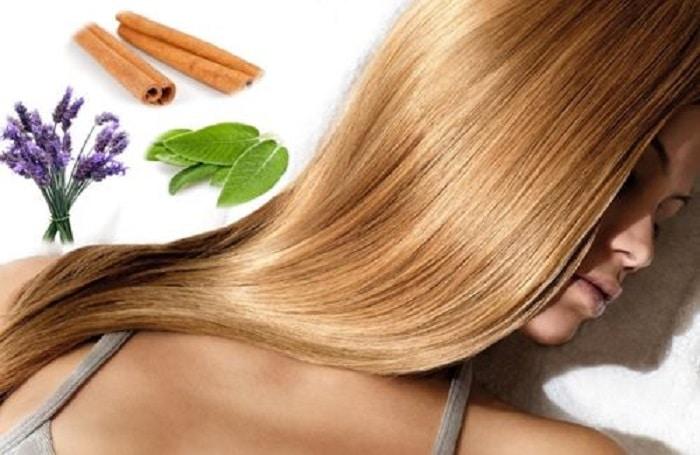 Remedios caseros para aclarar el pelo | Aclara tu pelo naturalmente