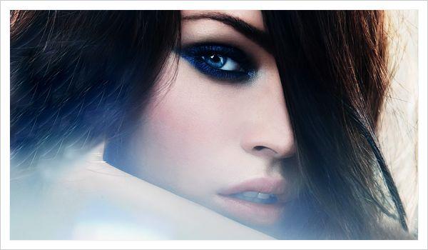 maquillaje ojos ahumados