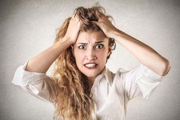 como saber si tienes ansiedad