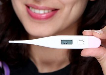 Aprende sobre la temperatura basal, método anticonceptivo natural