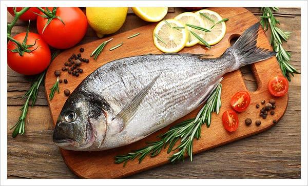 alimentos con vitamina B6