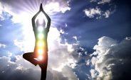 10 técnicas imperdibles para atraer buenas energías a tu vida