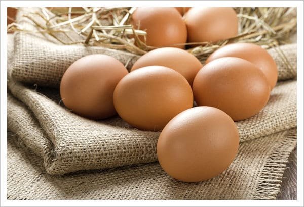 dieta hiperproteica para adelgazar