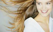 ¡Sorpréndete con estos remedios caseros para aclarar el pelo naturalmente!