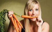 ¡Conoce los deliciosos alimentos que contienen vitamina A!