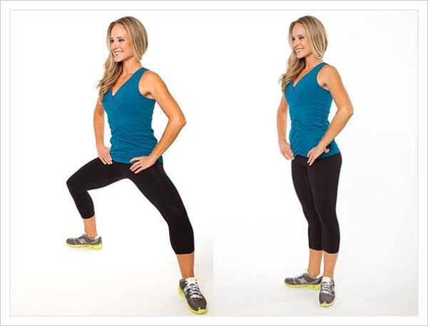 perder+peso+muslos+y+caderas
