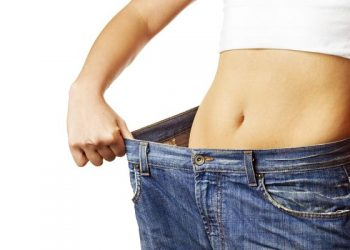 Hipnosis para adelgazar ¡Una nueva alternativa para bajar de peso!