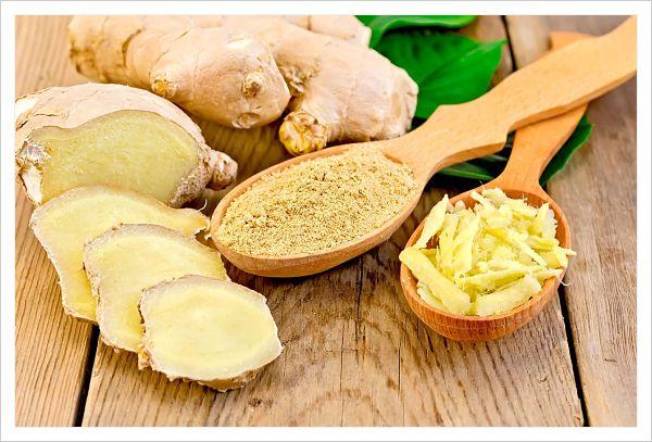 alimntos que ayudan a eliminar la celulitis