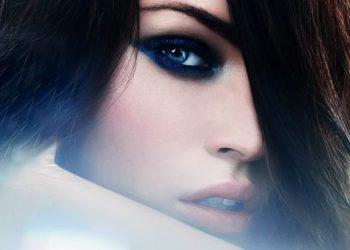 Maquillaje de ojos oscuros o smokey eyes ¡una técnica fabulosa!