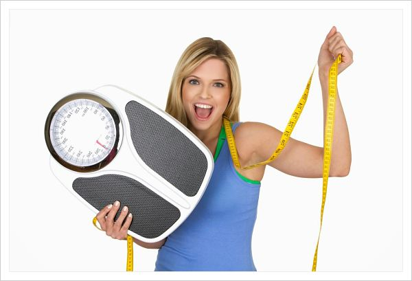como bajar 25 kilos en 3 meses