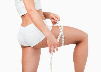 Ejercicios para adelgazar muslos y caderas ¡súper efectivos!