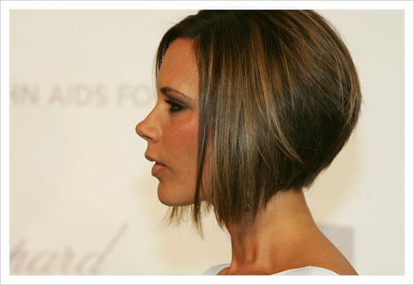 cortes de pelo de mujer