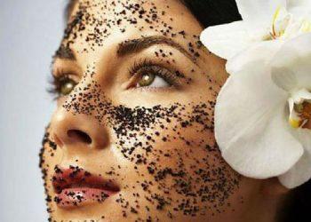 ¡Sorpréndete con los maravillosos beneficios del café en la piel!