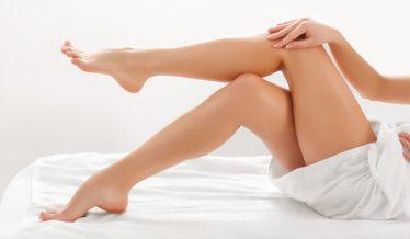 Ejercicios para adelgazar piernas y muslos ¡te encantaran!