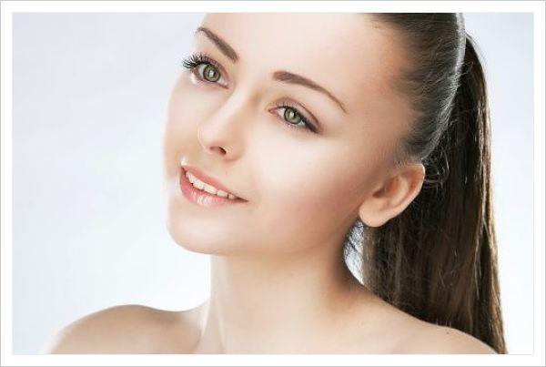 maquillaje para 15 años