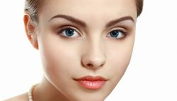 ¡IMPACTALOS A TODOS! con estos tips de maquillaje para 15 años