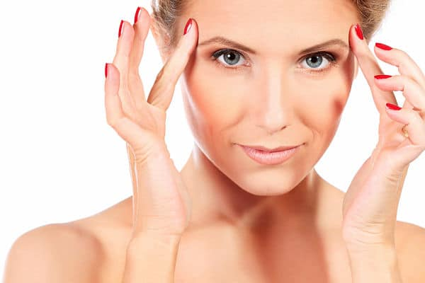 Sorpréndete con estos 5 fabulosos remedios caseros para las arrugas
