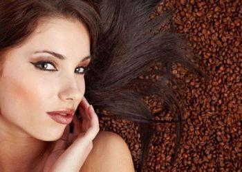 Conoce los fabulosos beneficios del café para el cabello