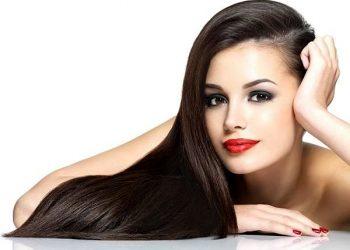 ¡SORPRENDETE! Cuando conozcas estos maravillosos remedios naturales para el cabello maltratado