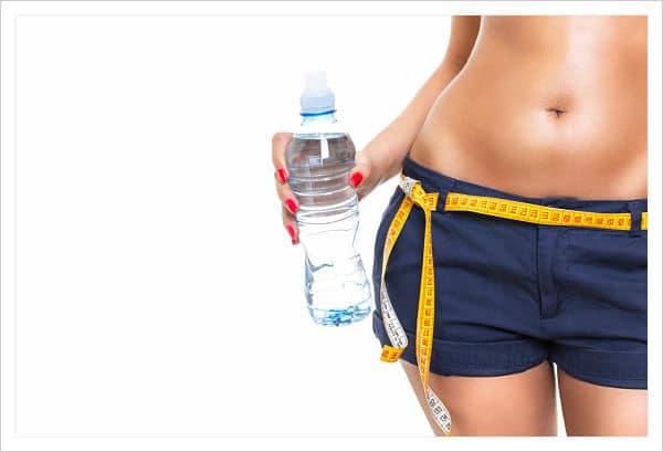 dietas para bajar de peso rápido y fácil