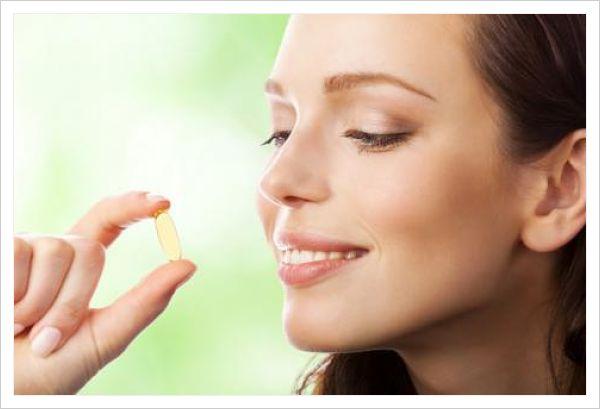 complemento nutricional