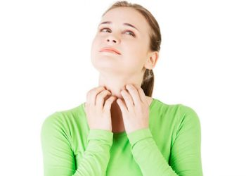 ¿ Granos de alergia ? Conoce algunos remedios caseros para aliviarlos