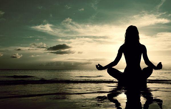 Meditación para la ansiedad ¡Usa esta maravillosa técnica!