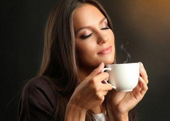 Beneficios y propiedades del café descafeinado ¿Realmente existen?