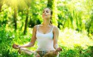 ¿TE SIENTES MAL? ¿PADECES INSOMNIO? Aplica la meditación para dormir y sanar