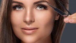 Todo lo que necesitas saber a la hora de como depilarse la ceja