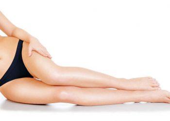 5 Imperdibles ejercicios de piernas en casa