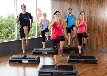 Conoce 6 de los mejores ejercicios para piernas de acero