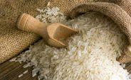 ¡Aprende como se hace el arroz blanco y que quede PERFECTO!