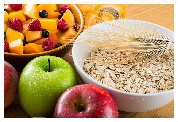 Aprende sobre los incre bles beneficios de la fibra diet tica - Informacion sobre la fibra vegetal ...