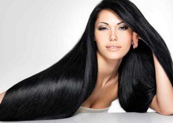 ¿Cansada del cabello corto? Aprende a como crecer el pelo más rápido