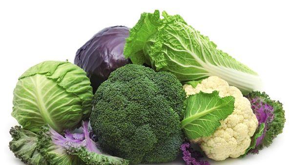 12 Fabulosos alimentos con vitamina k y sus beneficios